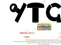 MENG CUN HUI AUTONMY COUNTY YAN TONG PIPE FITTING CO.,LTD