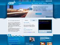 ctsi-global.com SOLUTIONS, SERVICES, TECHNOLOG