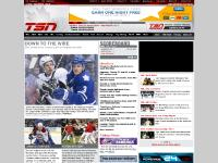 Montreal, Listen Live: TSN Radio 1290 Winnipeg, Listen Live: TSN Radio 1050 Toronto, Listen Live: TSN Radio 990 Montreal