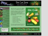 The Cue Zone