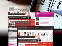 culturgrama.com