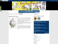culturifique.blogspot.com Dieta do Impostão: Eu apoio, Curiosidades e etc..., Impostos