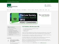 cumbriansolicitors.co.uk