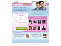 cupidnights.co.uk