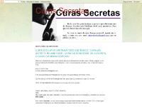 curassecretas.blogspot.com