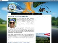 cursodelta.com.br