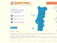 custojusto.com