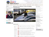 customs.gov.ph bureau of customs, customs, philippines