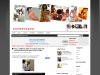 cutepinayz.com cute pinay, dollie bebbz, yummy pinayz unlimited