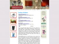 Cutlery Holders | CutleryHolders.com