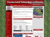 cveagleslax.com Lacrosse, CV Eagles Boys Lacrosse, Cumberland Valley Boys Lacrosse