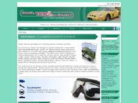 cvvc.co.uk Classic cars, vintage car restoration | parts | dealers - HAQ Publishing classic car restoration, classic car dealers