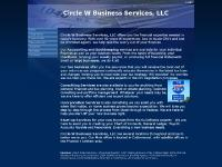 Circle W Business Services, LLC