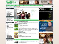 Gossip Girl, Hart of Dixie, 90210, Ringer