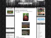 cybergamesfree.blogspot.com