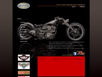 CYCLE KRAFT - Motorcycle Products