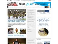 South African Cycling News and Race Results