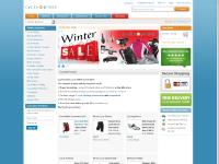 cyclexpress.co.uk Cyclexpress, Shipping & Returns, Camelbaks