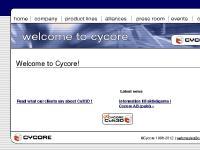 Cycore