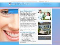 Dentist Surgery - Wickham, Essex | Cygnet Dental Practice
