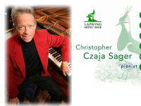 czajasager.com Biography, Reviews, Activities