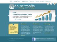 Internet Consulting, Referenzen, SEO Beratung, SEM Beratung