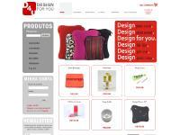 d4u.com.br design, design para voce, design pra voce