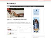 Dagens Outfit | Trender från svenska modebloggar