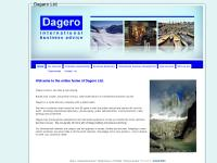 Dagero Ltd