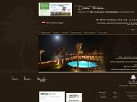 dahabparadise.com hotel in dahab,dahab paradise,dahab