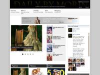 MenMen's fashion tips, ShoppingShop by Morin, Fashion, Holiday