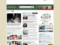 Boulder DailyCamera.com: Colorado, News, Business, Sports, Homes, Jobs, Cars &