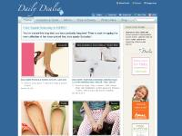 dailydealia.com women, in-store & online, kids