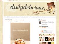 dailydelicious
