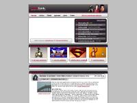 Funny Videos, Funny Articles, Free Online Games, Flash Animations - Daily Funk