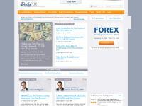 dailyfx.com euro, eur, us dollar