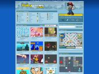 dailygames.com Games, Play free online games, free online games