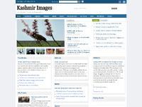 :: Kashmir Images :: Breaking News, Latest News, Kashmir Update, Latest update, Kashmir News....