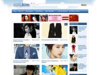 dailykimchi.com