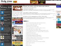 dailynews.lk
