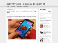 dailynews1001.blogspot.com