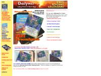 DATELESS BIBLE READING GUIDES, See Sample Pages, Special Features, Prices & Ordering