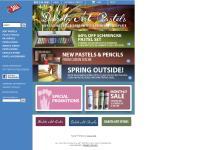 dakotapastels.com pastels, pastel, pastel art