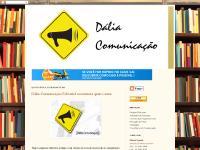 DÁLIA COMUNICAÇÃO