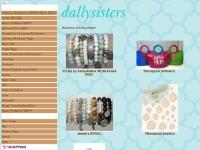 Dallysisters Homepage