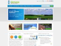 Google Apps for Business,Cloud Computing,Cloud Hosting - Damang Media