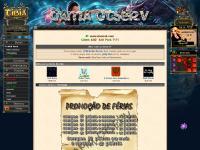 damaot.com
