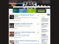 dancehalljamaica.info Dancehall Jamaica, latest, hip hop