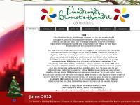 danderydsblomsterhandel.se blommor, begravning, bröllop