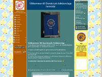 Välkommen - www.danderydsfolkdanslag.se